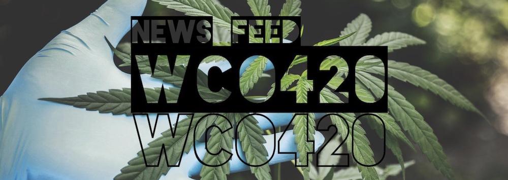 WCO420 NEWS FEED IMAGE