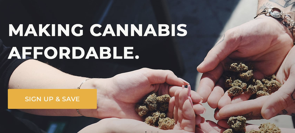 splitbud cannabis discount and delivery