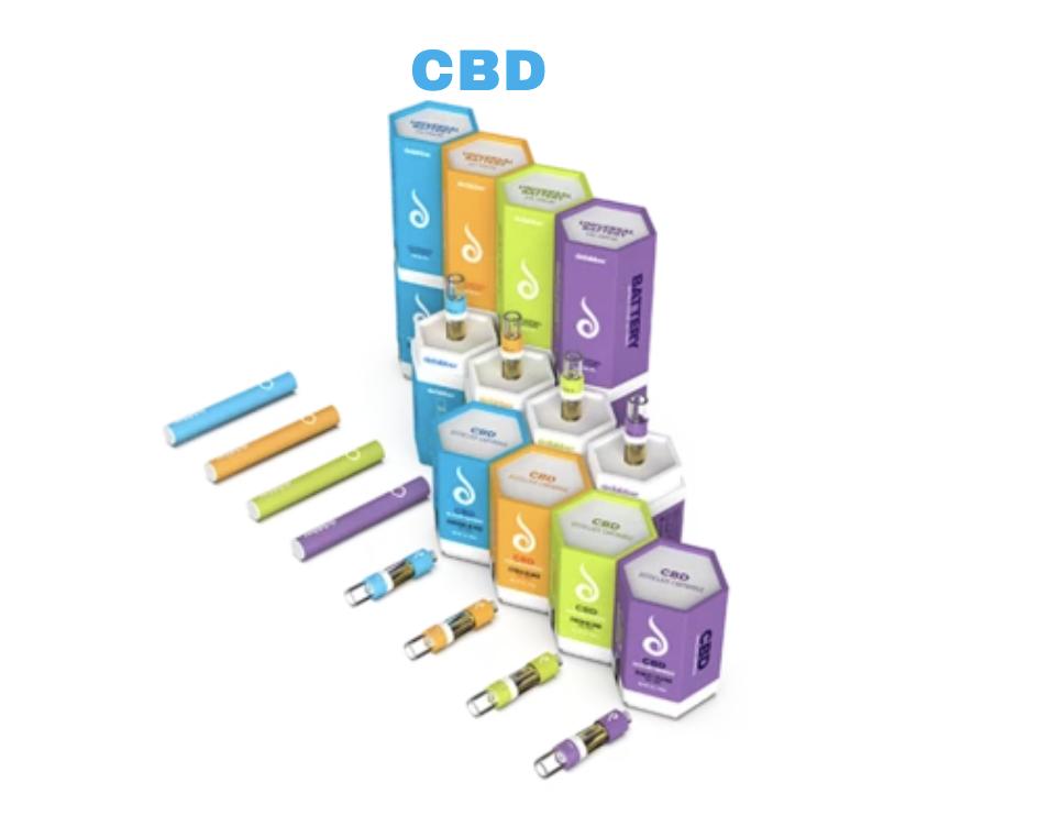 dr dabber cbd shop
